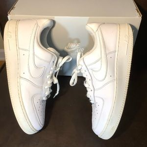 Nike Air Force 1 (Men)